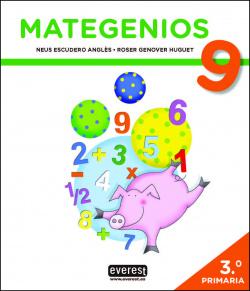 Mategenios 9