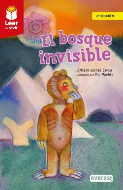 El bosque invisible