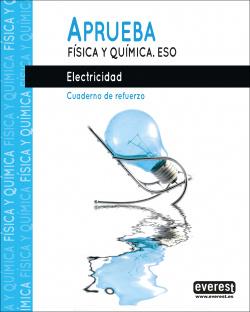 Aprueba Física y Química.Electricidad