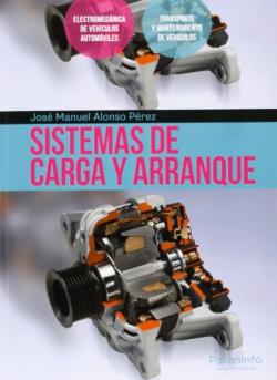 (13).(G.M).SISTEMAS DE CARGA Y ARRANQUE