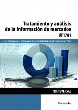 Tratamiento y análisis información mercados