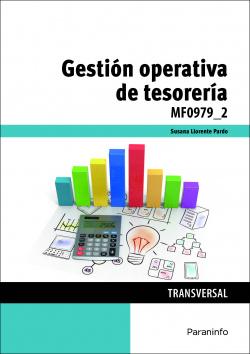 Gestión operativa de tesorería