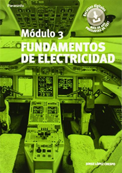 Fundamentos de electricidad módulo 3