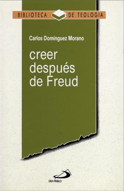 Creer Después De Freud