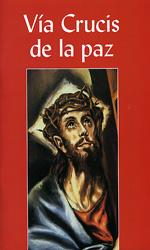 Vía Crucis De La Paz