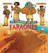 En tiempos de los faraones