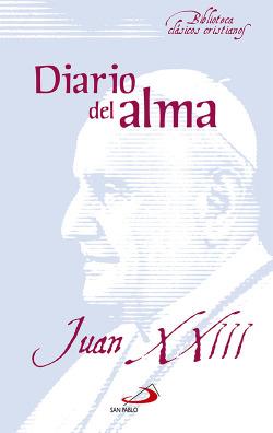 Diario del alma