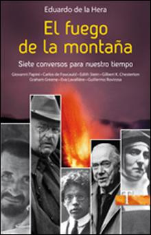 Fuego De La Montaña