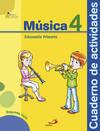 (11).CUADERNO MUSICA 4º.PRIM.(ACORDE)