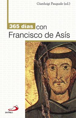 365 Días Con Francisco De Asís