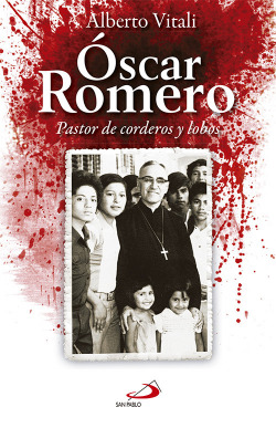 Oscar Romero.(Caminos