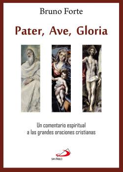Pater, ave, gloria