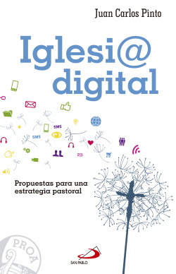 Iglesia Digital