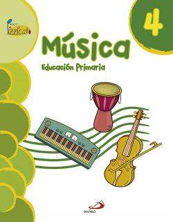 (15).MUSICA 4ºPRIM.(PIZZICATO)
