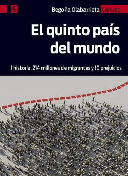 QUINTO PAIS DEL MUNDO, EL