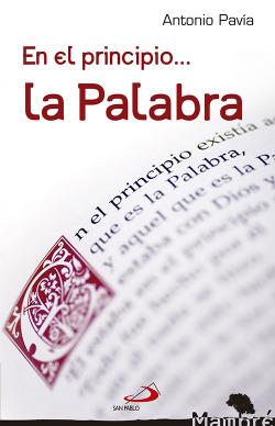 EN EL PRINCIPIO... LA PALABRA