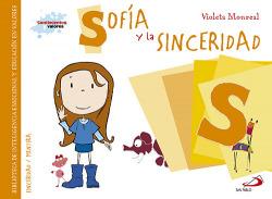 S/Sofia y la sinceridad