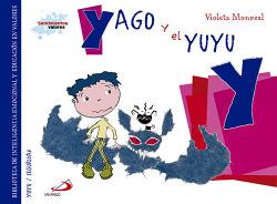 Y/Yago y el yuyu