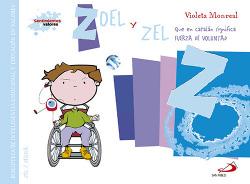 Z/Zoel y zel