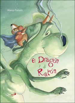 Dragón y el ratón