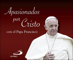 APASIONADOS POR CRISTO