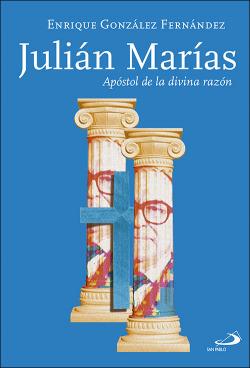 Julián Marías