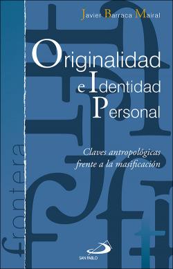 Originalidad e identidad personal nº23