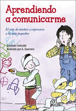 APRENDIENDO A COMUNICARME Nº12