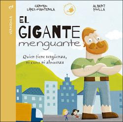 EL GIGANTE MENNGUANTE