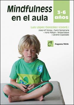 MINDFULNESS EN EL AULA