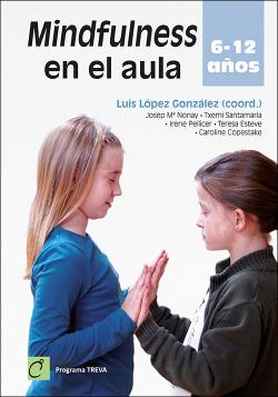 MINDFULNESS EN EL AULA (6-12 AÑOS)