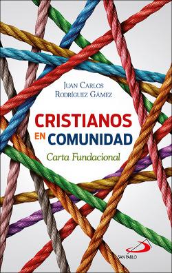 Cristianos en comunidad