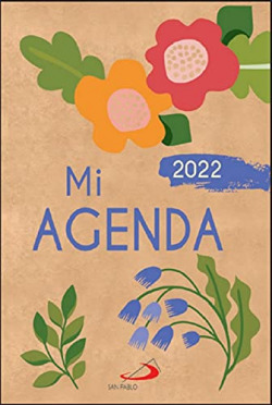 MI AGENDA KRAFT 2022
