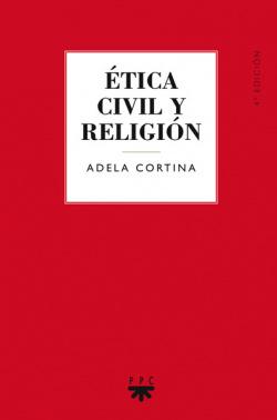 Etica civil y religión
