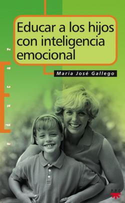 Educar a los hijos con inteligencia emocional