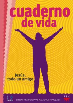 Jesús todo un amigo