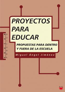 Proyectos para educar