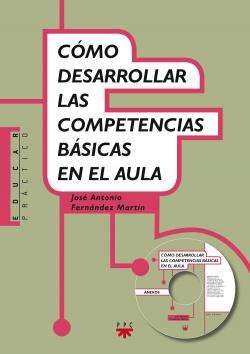 Como desarrollar competencias básicas en el aula