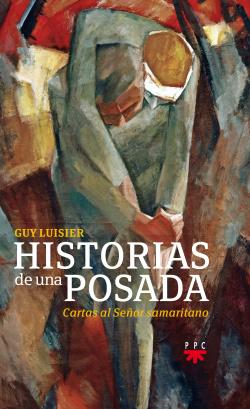 HISTORIAS DE UNA POSADA