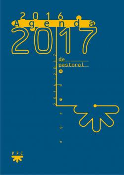 Agenda pastoral 2016-2017