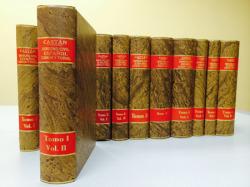 Derecho civil español y foral