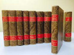 Derecho Civil Español, Común y Foral. 6/1.10ª Ed. Derecho de Sucesiones. La Sucesión en General. La