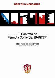 Contrato de Permuta Comercial (BARTER) , El.