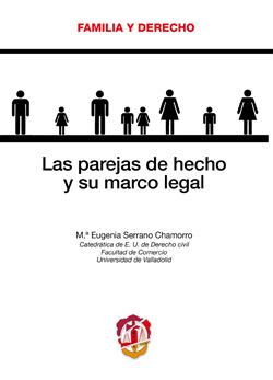 Parejas de Hecho y su Marco Legal