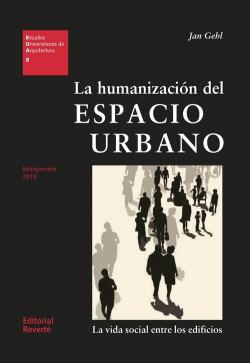 Humanización del espacio urbano