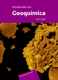 Introducción a la Geoquímica