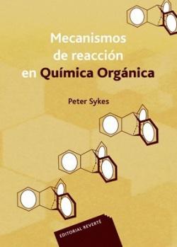 Mecanismos de reacción en química orgánica