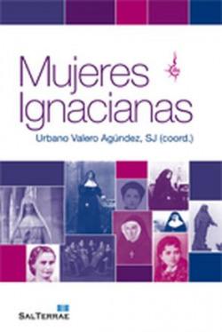 126 - MUJERES IGNACIANAS.