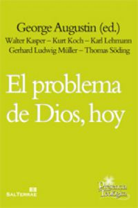Problema de dios, hoy