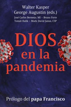 Dios en la pandemia